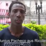 Brasilianische-Jugendliche-zu-Recht-und-Gerechtigkeit-in-Brasilien