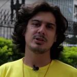 das-brasilianische-Jugendpastoral-und-REJU